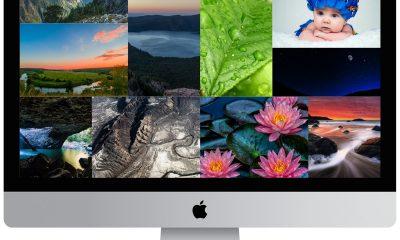 imac2015retina front 400x240 - Tải miễn phí 10 hình nền 5K cho iMac, máy tính và Android Box ngày 5.9