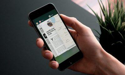 ios 11 da nhiem 3d touch featured 400x240 - Tính năng đa nhiệm bằng 3D Touch sắp quay lại iOS 11