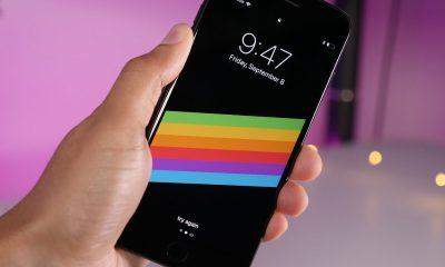 ios 11 gm featured 400x240 - Những điều bạn cần biết trước khi nâng lên iOS 11