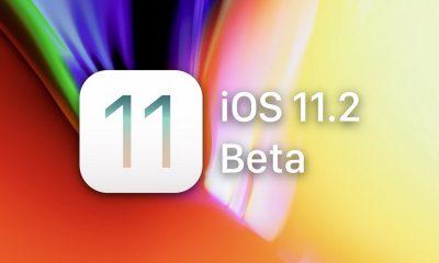 ios 11.2 2 featured 400x240 - Đã có iOS 11.2 beta 6, mời bạn cập nhật