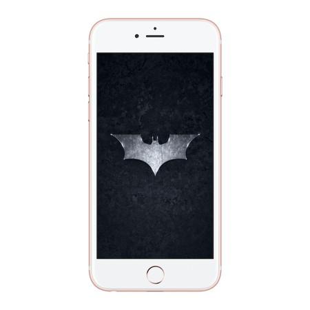 iphone 2 - Tải miễn phí 18 hình nền Darkmode đẹp cho iOS và Android ngày 18.9