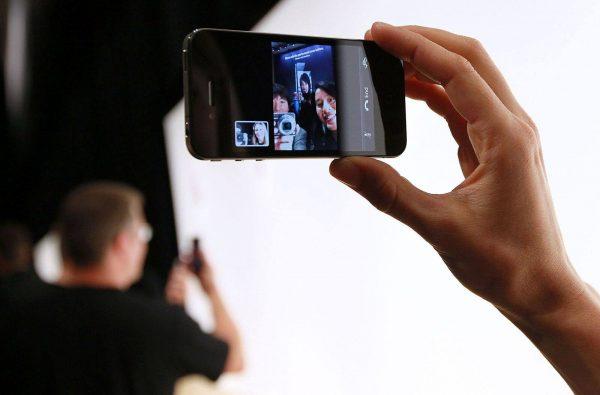 iphone 8 1 600x395 - Tất tần tật thông tin iPhone 8, iPhone 8 Plus và iPhone X trước ngày ra mắt