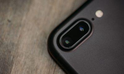 iphone 8 400x240 - Tất tần tật thông tin iPhone 8, iPhone 8 Plus và iPhone X trước ngày ra mắt