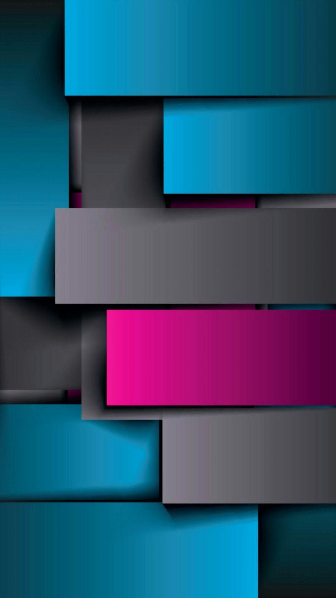 iphone 8 wallpaper 7 - Tải miễn phí 18 hình nền Darkmode đẹp cho iOS và Android ngày 18.9