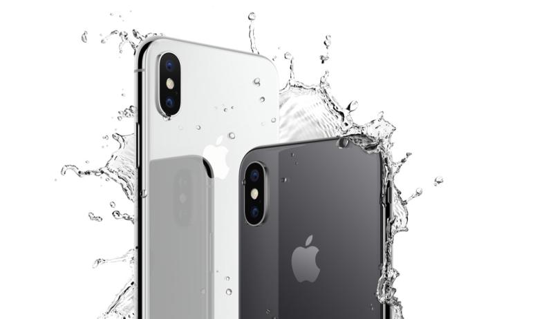 iphone X - iPhone 8/ 8 Plus chính hãng tại VN bán ra đầu tháng 11, giá từ 21 triệu đồng
