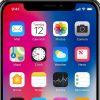"iphone x 2 featured 100x100 - Cách ""khởi động nóng""(Force Restart) iPhone X"