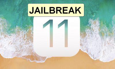 jailbreak ios 11 featured 400x240 - Hướng dẫn cách xóa hoàn toàn Electra jailbreak