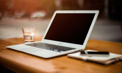 laptop windows 2 400x240 - Tổng hợp 10 ứng dụng Windows và Mac miễn phí ngày 1.9 trị giá 279USD