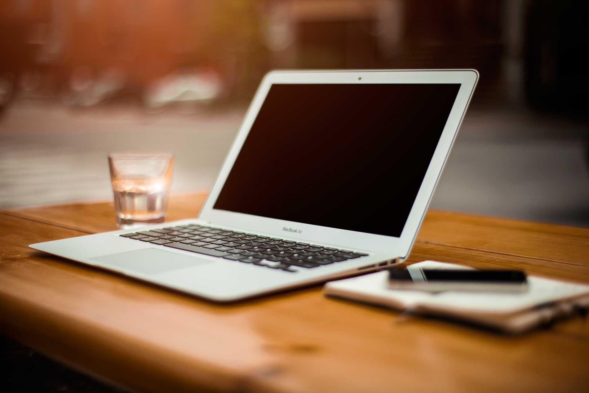 Tổng hợp 10 ứng dụng Windows và Mac miễn phí ngày 1.9 trị giá 279USD