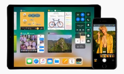 learning ios 11 featured 400x240 - Tải miễn phí tài liệu học viết ứng dụng và game iOS 11 miễn phí