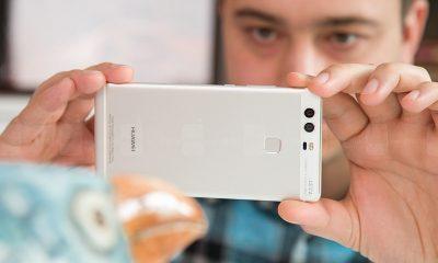 photo blur 6 400x240 - Chụp xóa phông là gì?