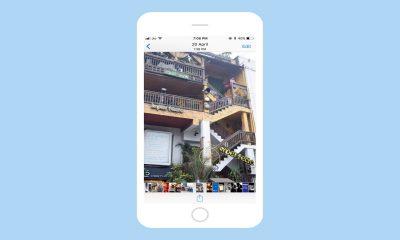 restore anh tren ios11 400x240 - Làm thế nào lấy lại ảnh/video lưu bị mất sau khi nâng cấp lên iOS11