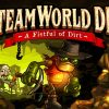 steamworld dig featured 100x100 - SteamWorld Dig đang miễn phí trên Origin