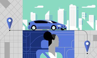 uber chrome 400x240 - Cách gọi xe Uber từ trình duyệt Chrome