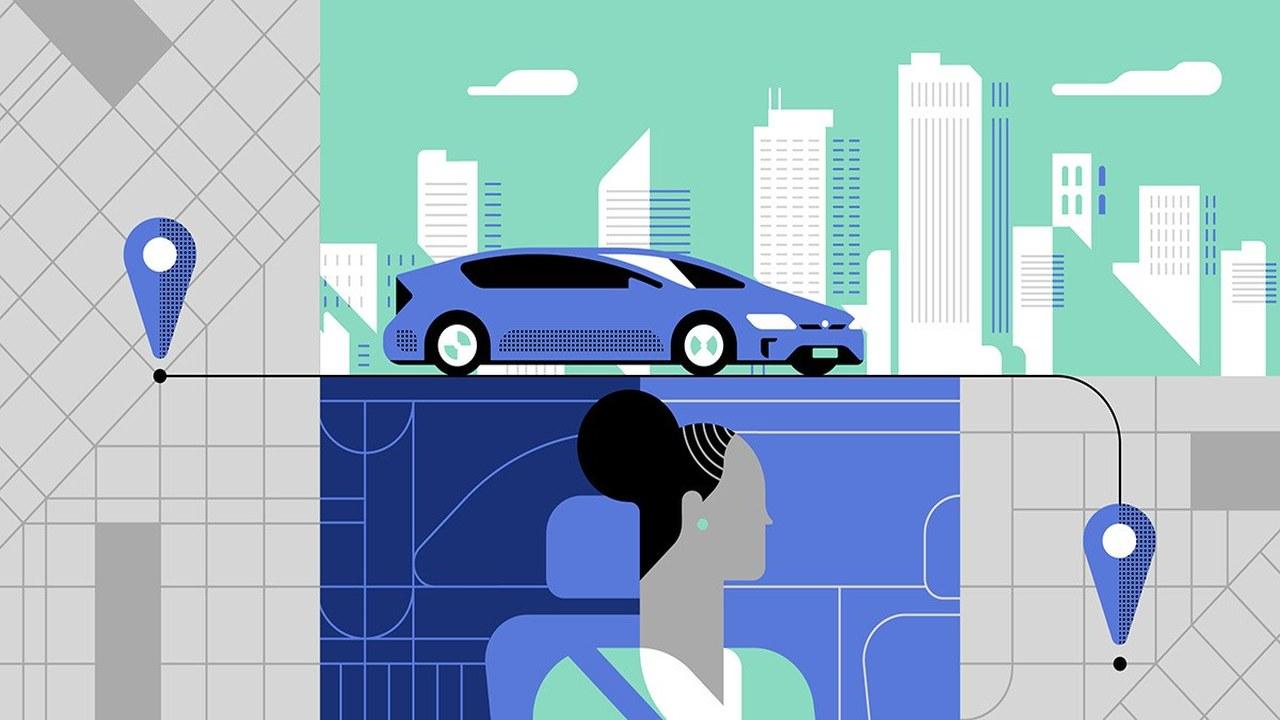 uber chrome - Cách gọi xe Uber từ trình duyệt Chrome