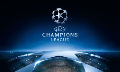 uefa featured 400x240 - Cách xem trực tiếp Champion League trên trang chủ UEFA