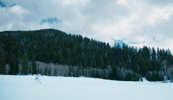 Wind River screencap