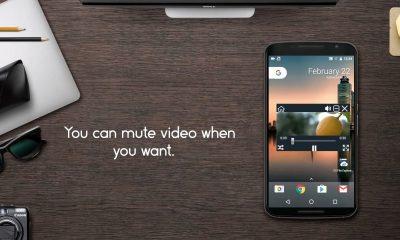 youtube nổi 400x240 - Các ứng dụng xem video YouTube trên Android dưới dạng cửa sổ nổi (P.1)