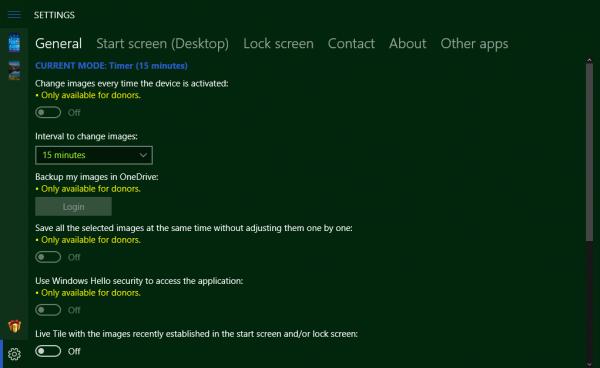 2017 10 17 16 23 25 600x368 - Thay hình nền tự động cho desktop và màn hình khóa Windows 10