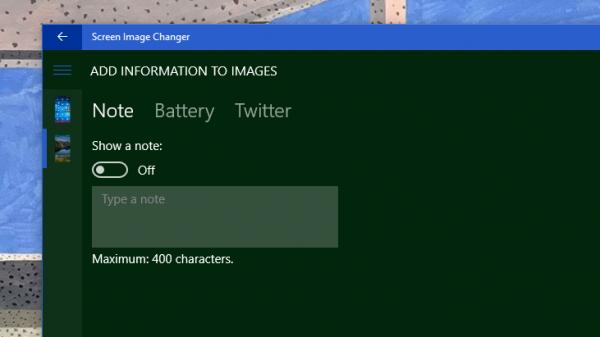 2017 10 17 16 24 41 600x337 - Thay hình nền tự động cho desktop và màn hình khóa Windows 10