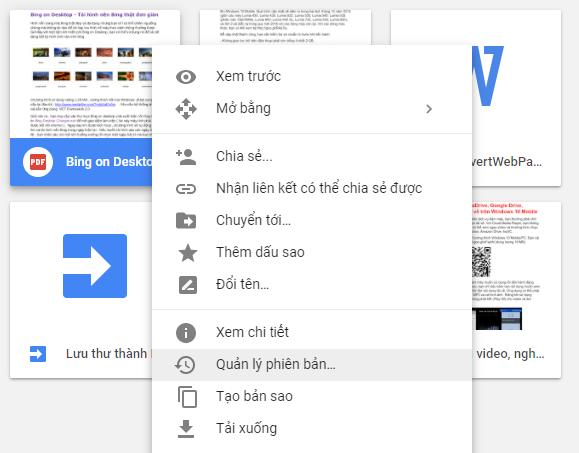 2017 10 20 14 51 02 - Cách ẩn file trên Google Drive bằng ngụy trang