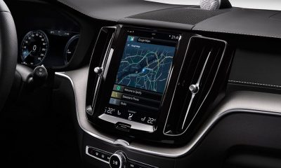 Android Automotive Emulator 400x240 - Android Automotive Emulator là gì?