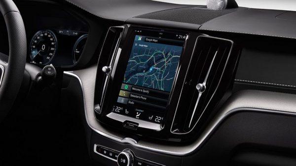 Android Automotive Emulator là gì?