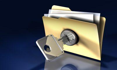 File Hider Secret Photos Videos Intelligent Calculator Locker Hider1280x720 400x240 - Cách giấu file trên Windows 10 trong ứng dụng máy tính bỏ túi