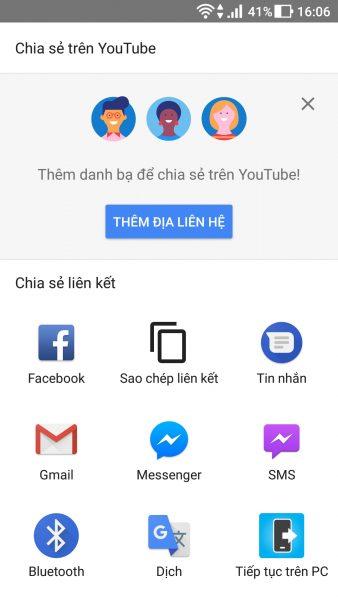 Screenshot 20171023 160654 338x600 - Cách sử dụng tính năng Continue on PC trên iOS và Android