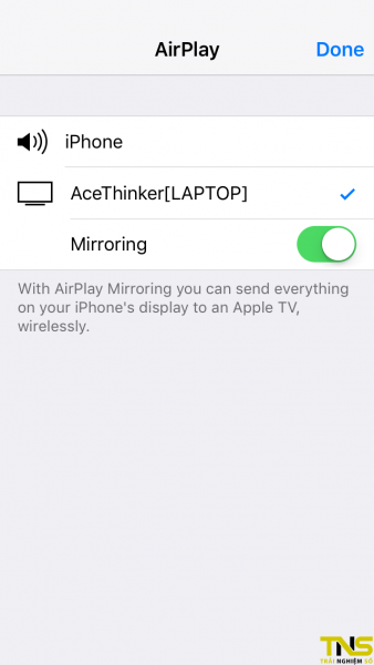 acethinker 6 338x600 - Đang miễn phí ứng dụng quay màn hình iPhone trị giá 30USD