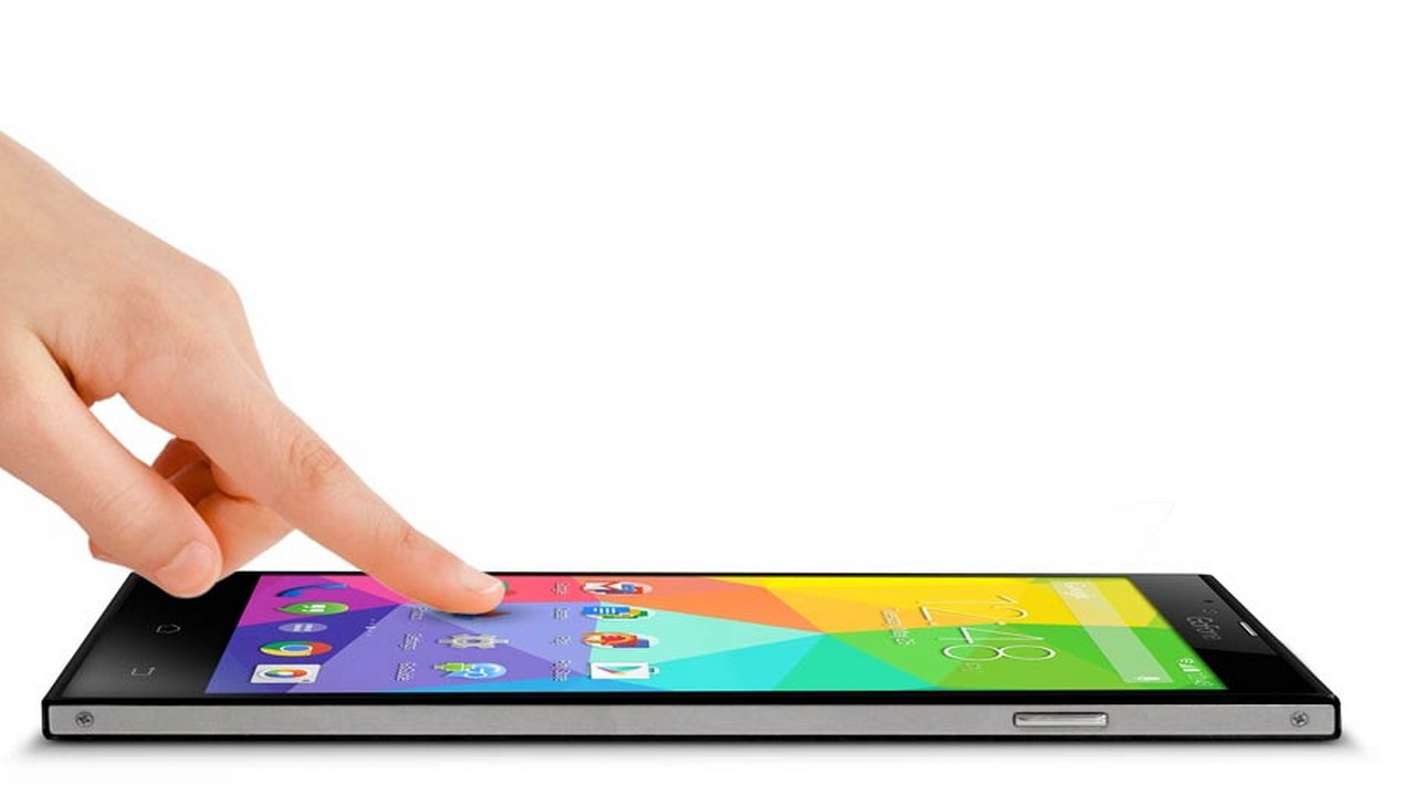 android tablet featured - Tổng hợp 9 ứng dụng Android giảm giá miễn phí ngày 24.10 trị giá 16USD