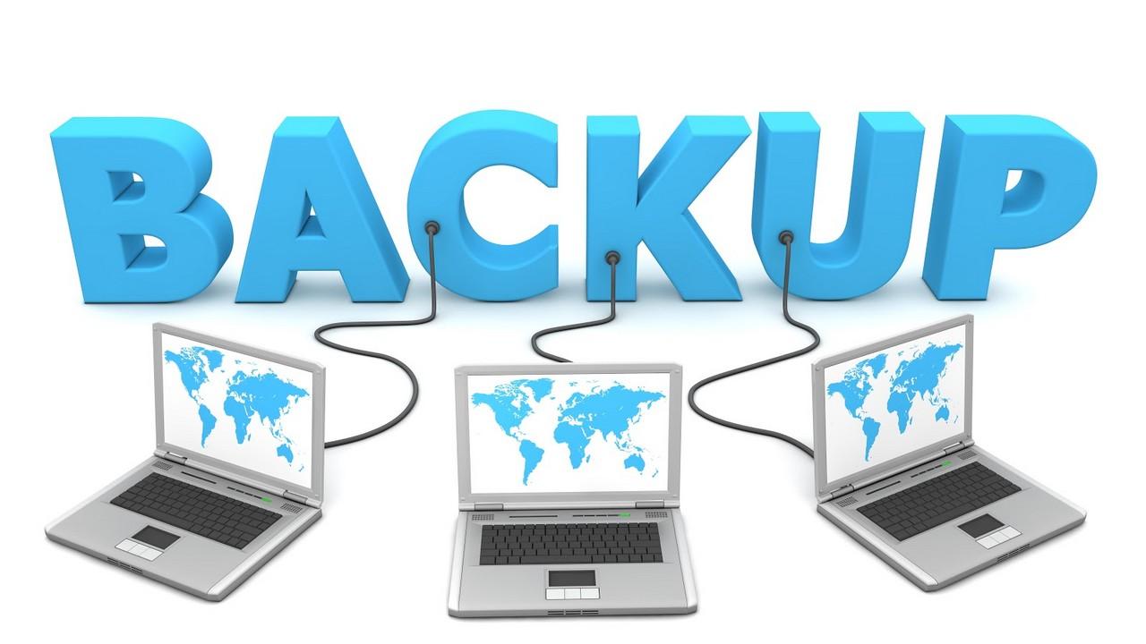 backup du lieu featured - Hai ứng dụng bảo vệ dữ liệu máy tính trị giá 60USD đang miễn phí