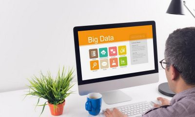 bigdata featured 400x240 - Big Data là gì?