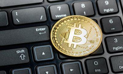 bitcoin1280x720 400x240 - Bùng nổ sàn giao dịch tiền ảo