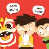 chinh ta1280x720 100x100 - Học chính tả tiếng Việt trên Android