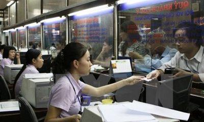 dat ve online featured 400x240 - Cách mua vé tàu Tết Mậu Tuất 2018 online