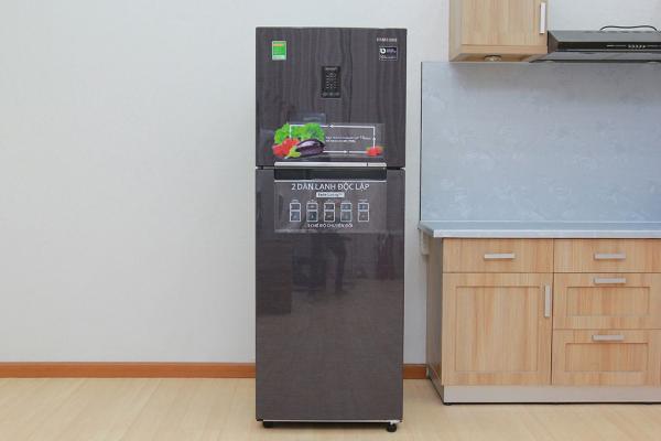 dien may xanh 600x400 - Mua online trúng ngay bộ đôi máy giặt, tủ lạnh siêu khủng