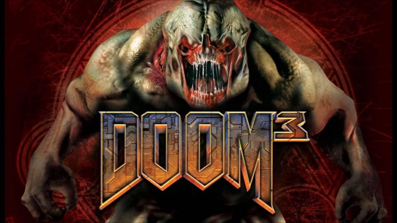doom 3 featured - Game cũ mà hay: Doom 3