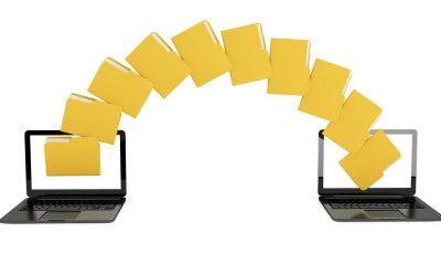 file sharing featured 400x240 - SMB là gì?