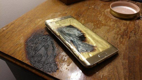 galaxy s6 edge 1 1482334569527 600x338 - Smartphone cháy nổ vì nguyên nhân gì?