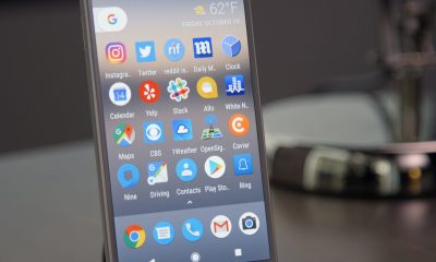 """google pixel 2 featured 400x240 - Đem """"quyền lợi"""" lưu không giới hạn ảnh gốc của Pixel lên điện thoại khác"""