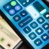 ios 11 featured 100x100 - Apple chính thức ngừng cho phép quay về iOS 10.3.3 và iOS 11