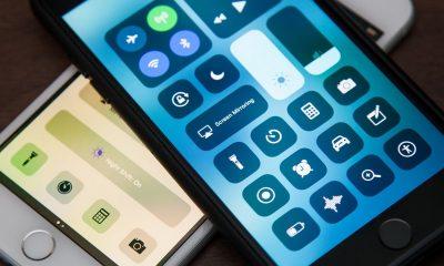 ios 11 featured 400x240 - Apple chính thức ngừng cho phép quay về iOS 10.3.3 và iOS 11