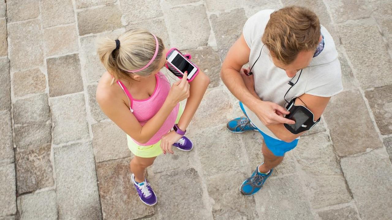 iphone health featured - Tổng hợp 15 ứng dụng iOS đang miễn phí ngày 14/3 trị giá 25USD