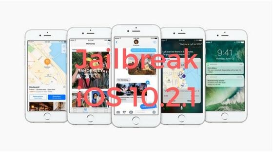jailbreak ios 10.2.1 featured - Đã có jailbreak iOS 10.2.1, tuy nhiên bạn khoan hãy thử