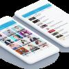 lizks 100x100 - Lizks: Thỏa thích hát karaoke trên Android và iOS với hơn 20 ngàn bài hát