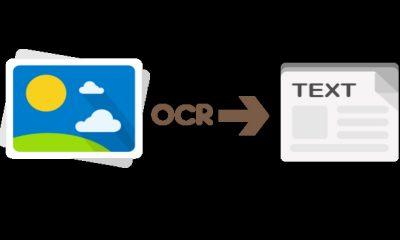 ocr w10 400x240 - Cách trích xuất văn bản tiếng Anh trên ảnh cho Windows 10 dễ như ăn cháo