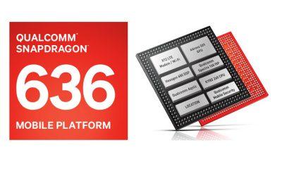 photo 0 1508228602978 400x240 - Qualcomm Snapdragon 636 là gì?
