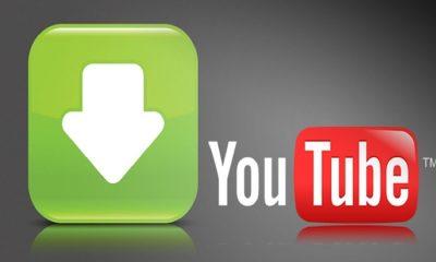 save to video 400x240 - Cách tải video YouTube và hơn 100 trang web