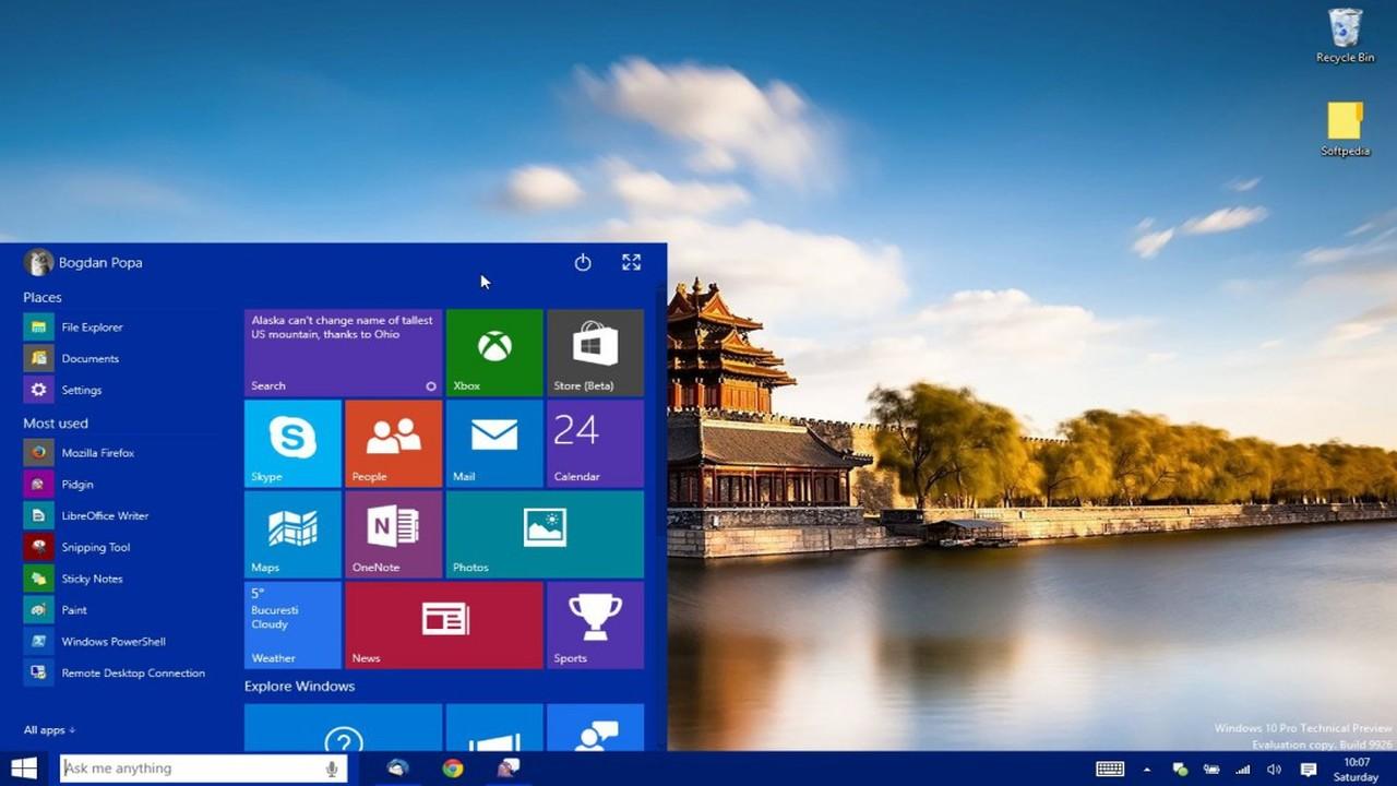 sic1280x720 - Thay hình nền tự động cho desktop và màn hình khóa Windows 10